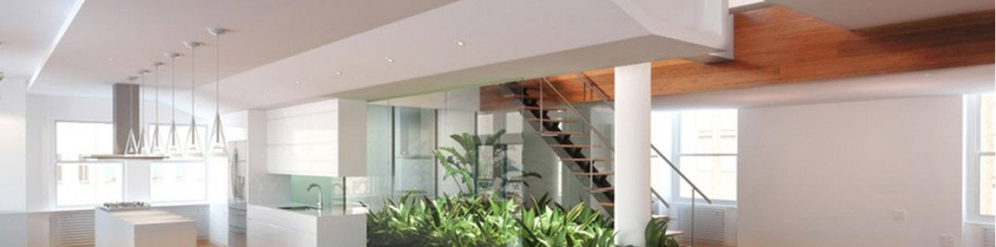 schallschutz und schalld mmung gegen l rmbel stigung pf trockenbau gmbh. Black Bedroom Furniture Sets. Home Design Ideas